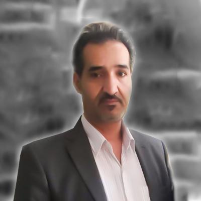 مدیر عامل علی راستگو